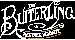 Der Buiterling – Malermeister Hendrik Schmitt Logo